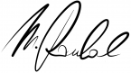 podpis-roubal-2